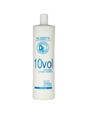 Agua-vol-10-1000-Ml