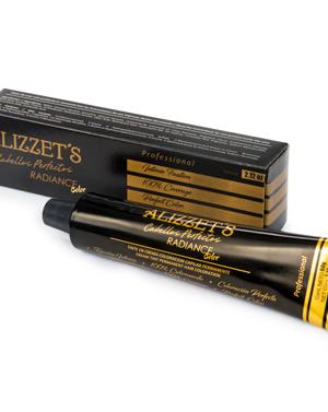 tinte-alizzets-2